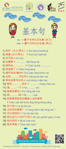 Flyer_Chinese_Tips_2015-02-19_Print2